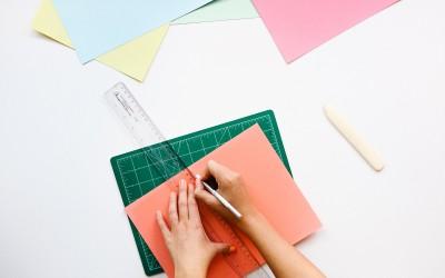 הנחיות עיצוב אתר רספונסיבי עבור מעצב